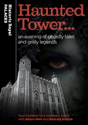 Unexpectedly fast sell out of tickets to the Tower